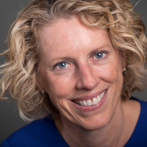 Christine Duvivier Stengths Coach