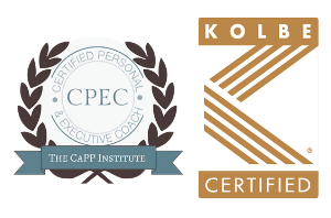 certifications graphic for website (1)