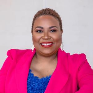 dr nadia brown doyenne leadership