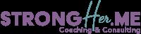 StrongherME_Final-Logo_FullColor.png